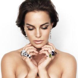 Bellagio & Co Jewellry