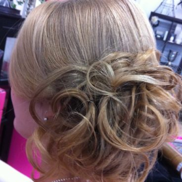 saphire makeup & hair studio bridal makeup and hair