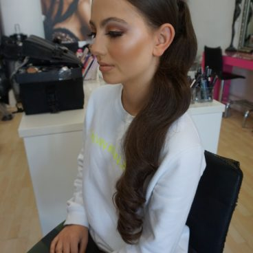 Client Makeovers