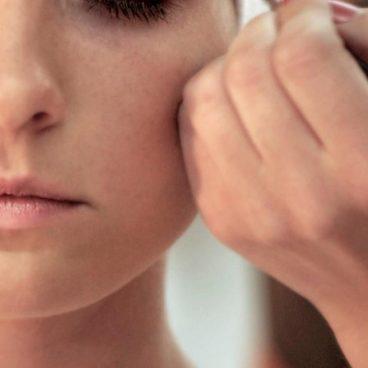 Makeup course Saphire Makeup & Hair Studio
