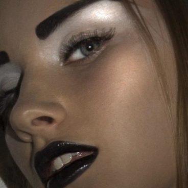 Fashion Makeup`