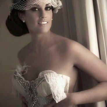 saphire makeup & hair studio bridal makeup and hair